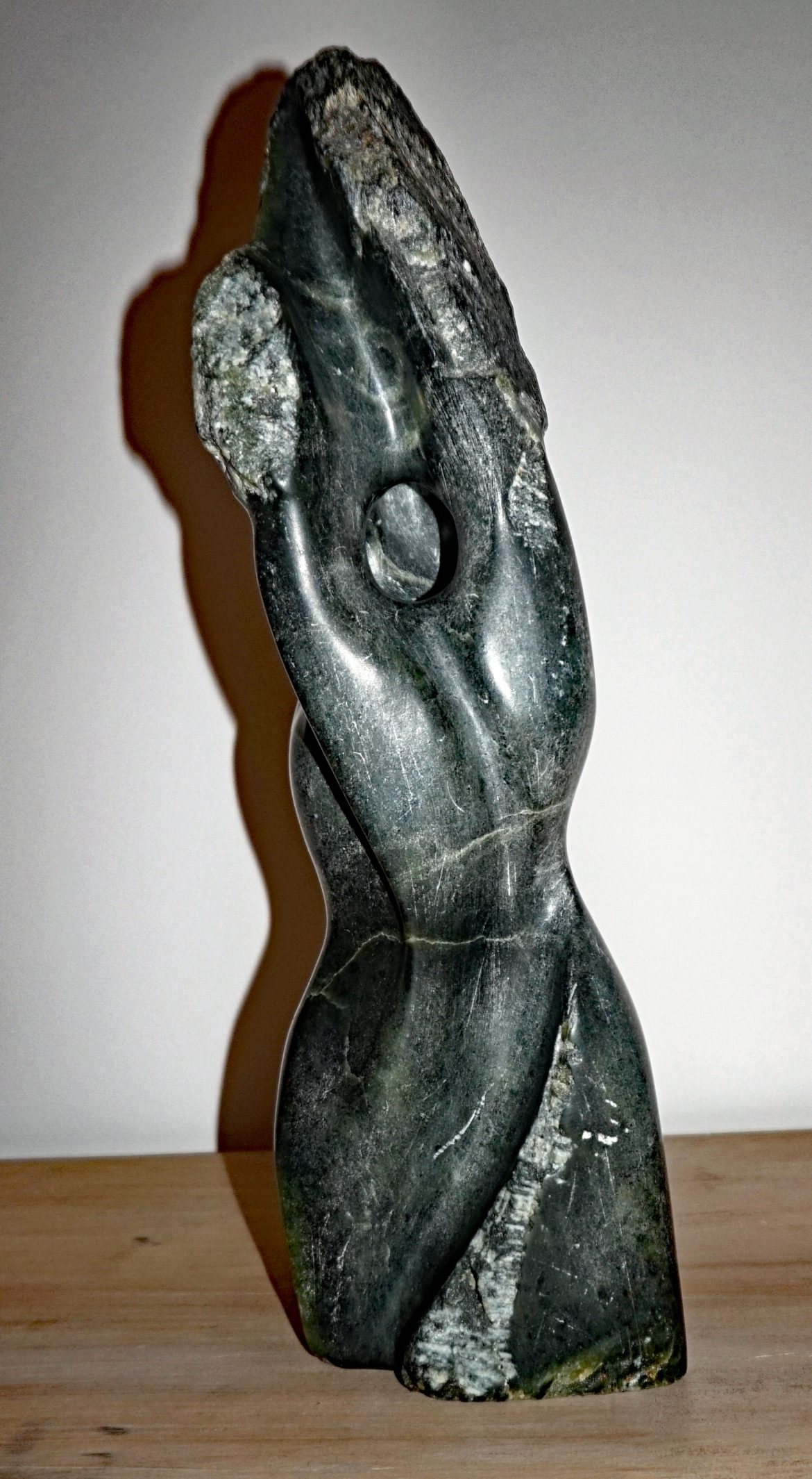 """""""Ralph Lehner Trophy"""""""