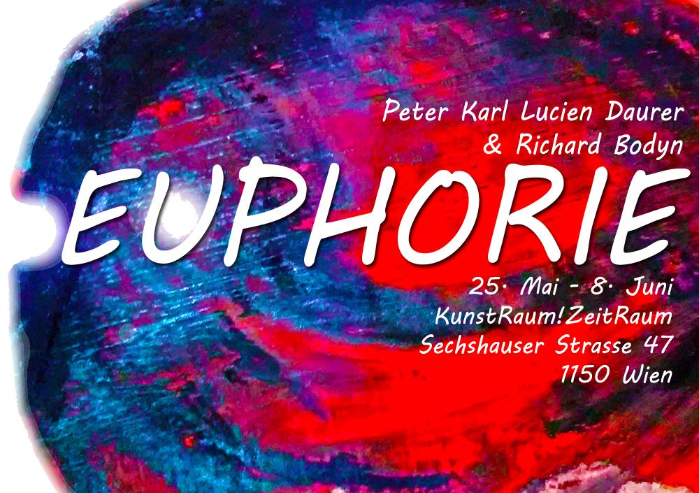 """""""EUPHORIE"""""""